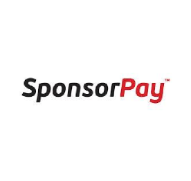 SponsorPay