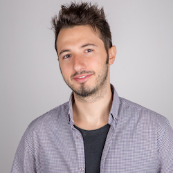 Federico Khaski
