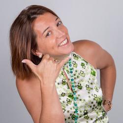 Mª José Moreno
