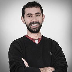 Francisco del Río